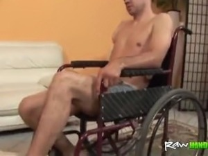Handicap Sex Porno Videos & XXX Filme YouPorn
