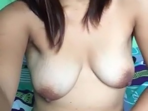 young filipina girls naked