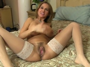 white wife breeding black