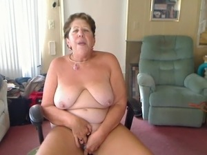 free video of granny gets fuck