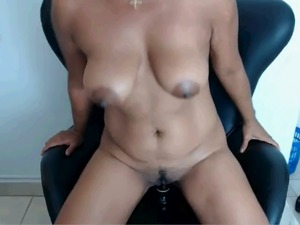 krystal steal amazing ass video