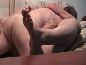 missionary position sex video