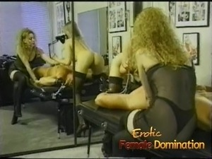 women kinky cam sex movies
