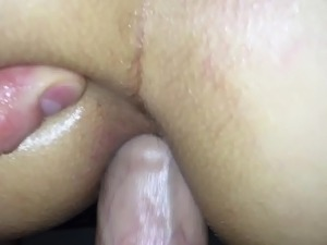 orgasm close up movie