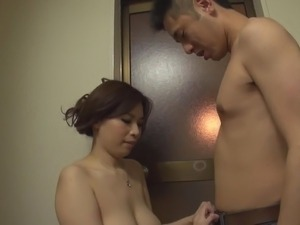 japanese young uncensored pornpics