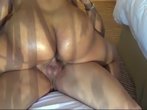 young nubile indian tits and pussy