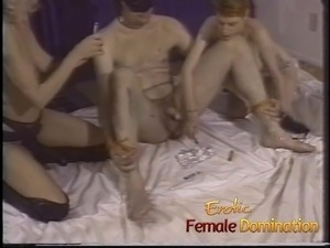 mature sex slave tube
