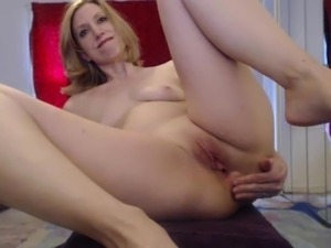 mature asshole galleries