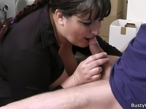 interracial office fuck pics