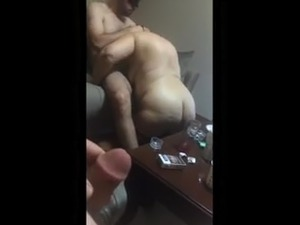 arabian sex vids
