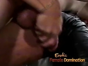 husband makes wife a sex slave