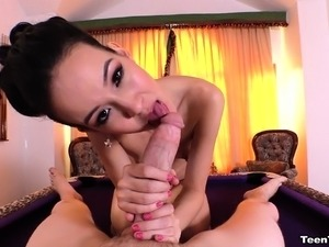 mike adriano anal pretty girls pov