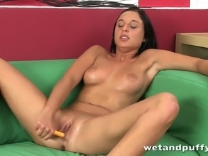 Teens with sex toys video