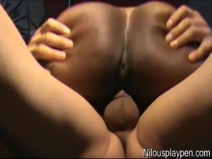 hot milf fuck video office