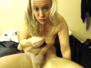 deepthroat fuck videos