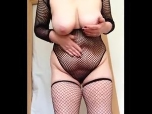 big tit chicks like big dick