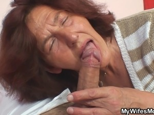 asian mature sluts pics over