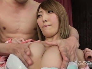 Students girl sex