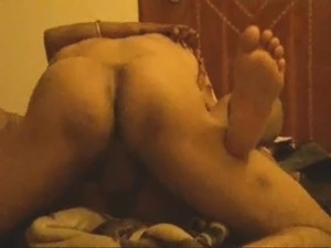 Indian nude sex
