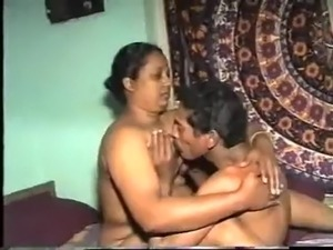 Indian sex and hot