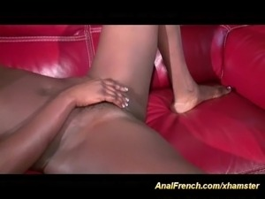 naked french porn