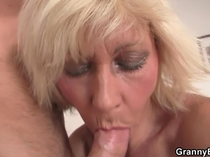 very young blonde porn