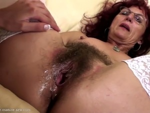 mother and son seduction porn movies