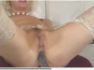 Voyeur girls masturbating