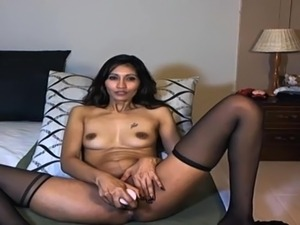 Indian sex move
