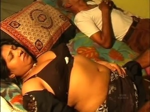 Indian hot mallu sex