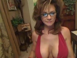 mature women free webcam