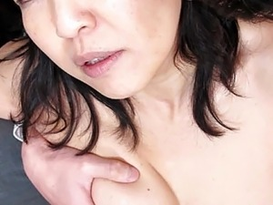 mature asian taboo movies