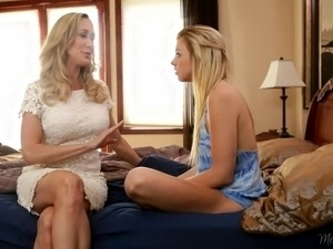 mature masterbation mommy video