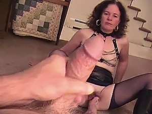 very young smal girl cock sucking
