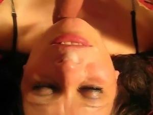 german girlriends wives boobs