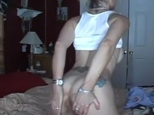 interracial creampies by black cocks porn
