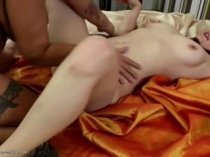 free sex young black