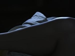 free full length celebrity sex videos