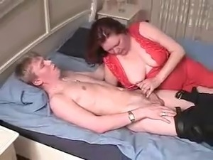 mature russian women videos