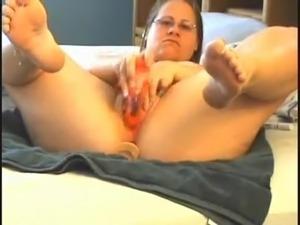 homemade british sex videos