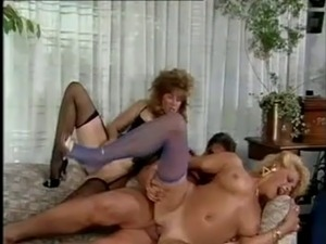 shemale classic sex