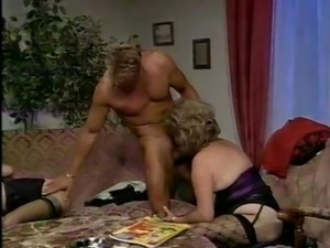 free porn amature vintage young couple