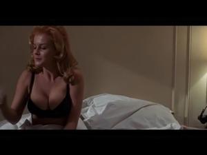 nsfw celebrity sex video