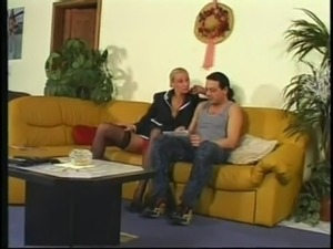 german sex tube vids