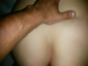free turkish first voyuer anal videos