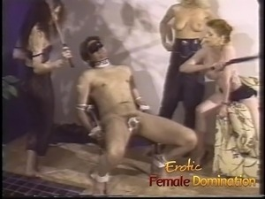 mature lesbian mistresse