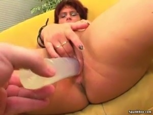 mature german women videos