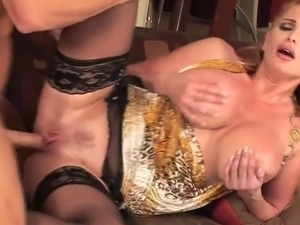 british amateur girls fucking on video