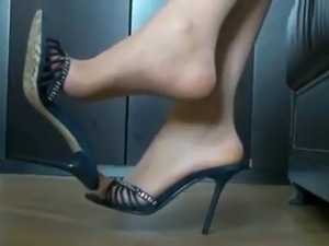 girl guy sexy hot lap dance
