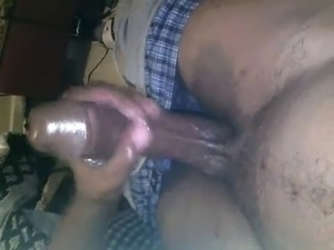 free indian anal videos porn